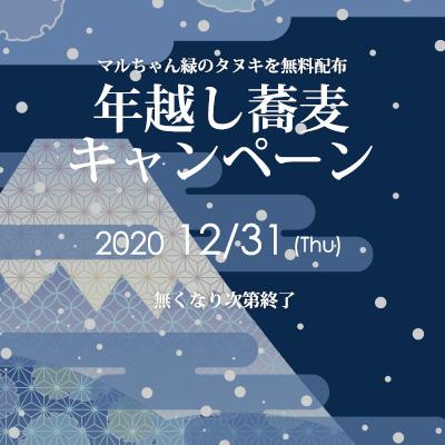 news_img_201231